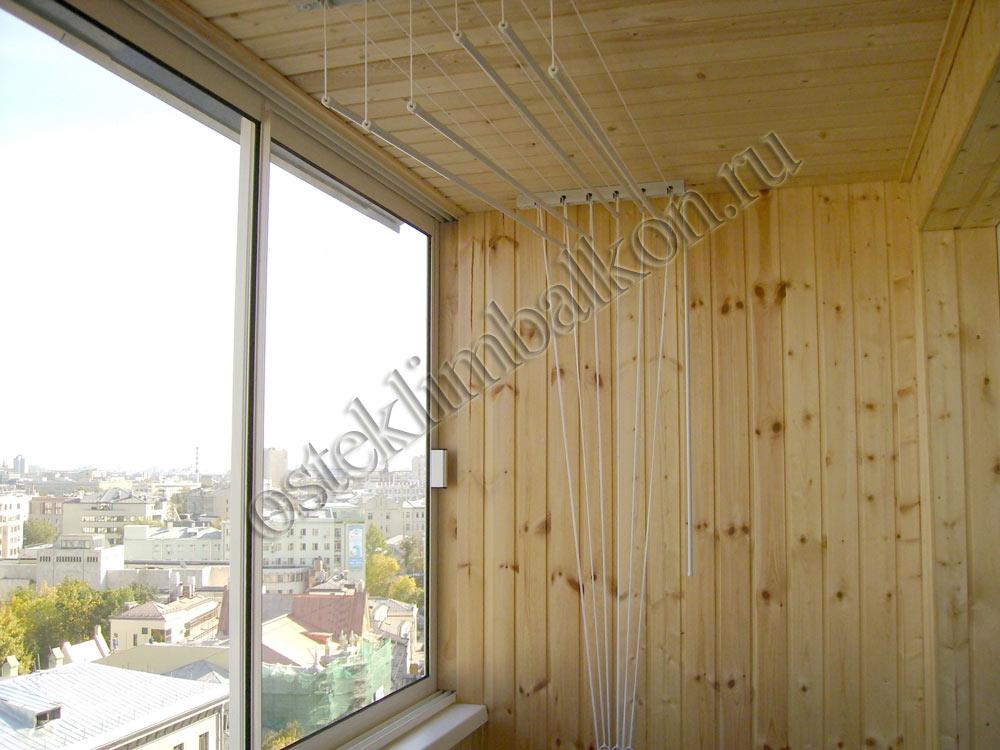 Карниз на балкон купить. - под ключ - каталог статей - ремон.