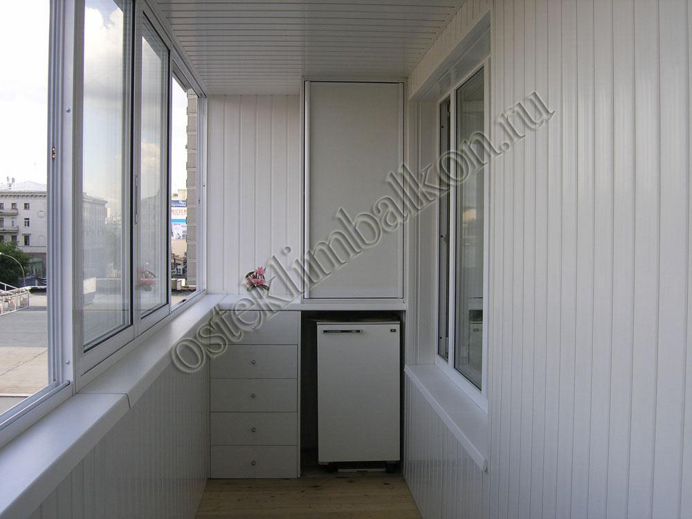 Балконы отделка шкафы интересные идеи фото.